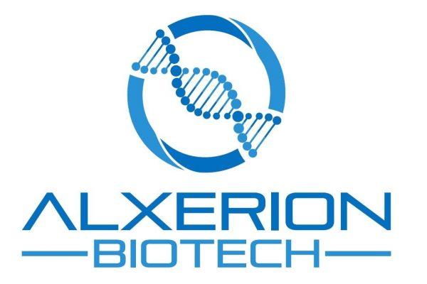 alxerion-biotech